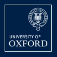 CBTi Oxford