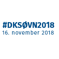 Danish Sleep Conference 16. nov 2018
